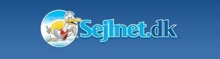 Sejlnet logo